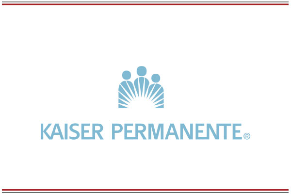 Kaiser Permanente - Various Locations
