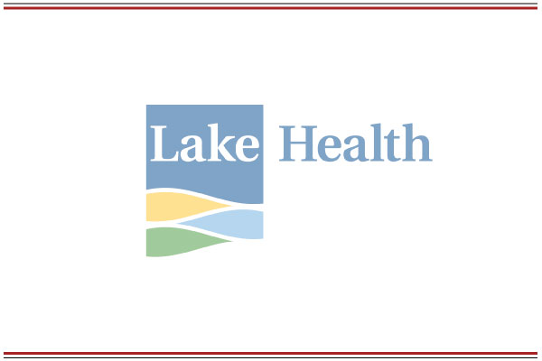 Lake Health Madison - Madison, Ohio