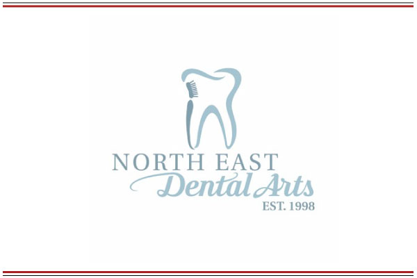 North East Dental Arts - Erie, Pennsylvania
