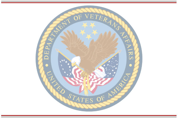 Veterans  Administration - Various Locations