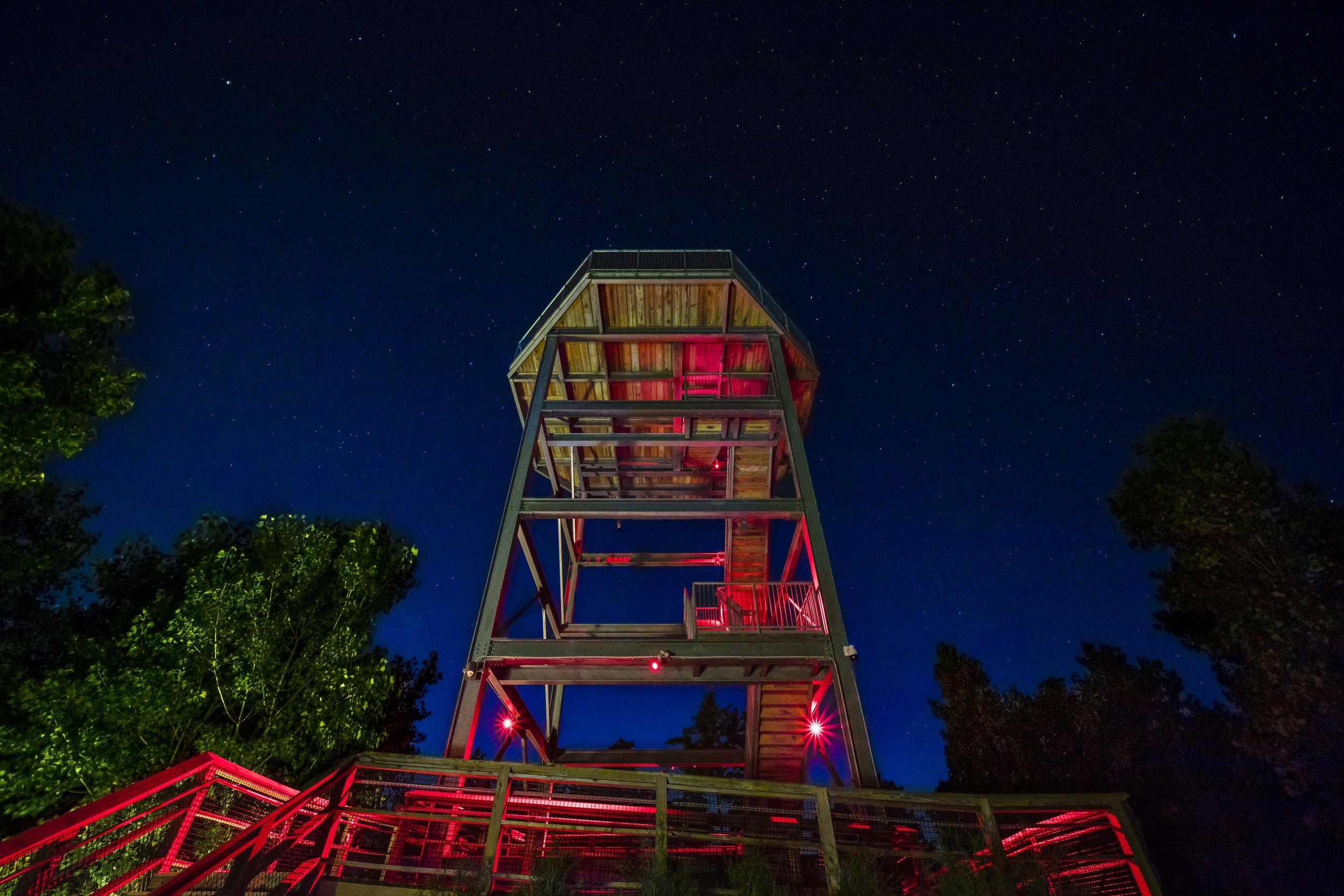 LMP Observation Tower_night1.jpg