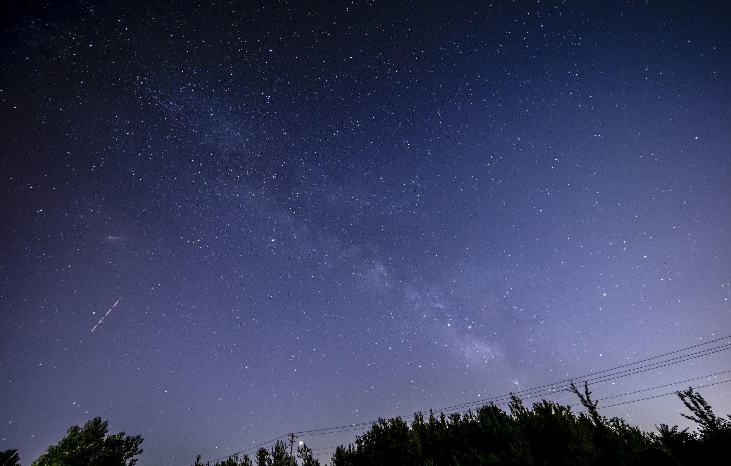 LMP Observation Tower_night1-2.jpg