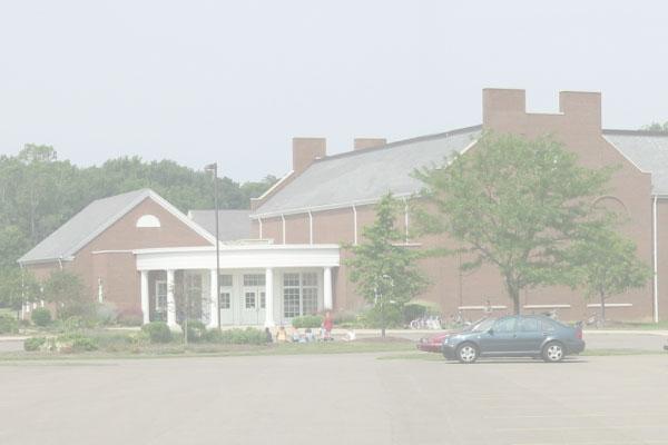 The Andrews School - Willoughby, Ohio