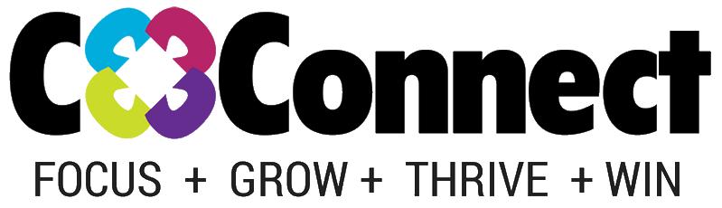 _logo_new tagline.png