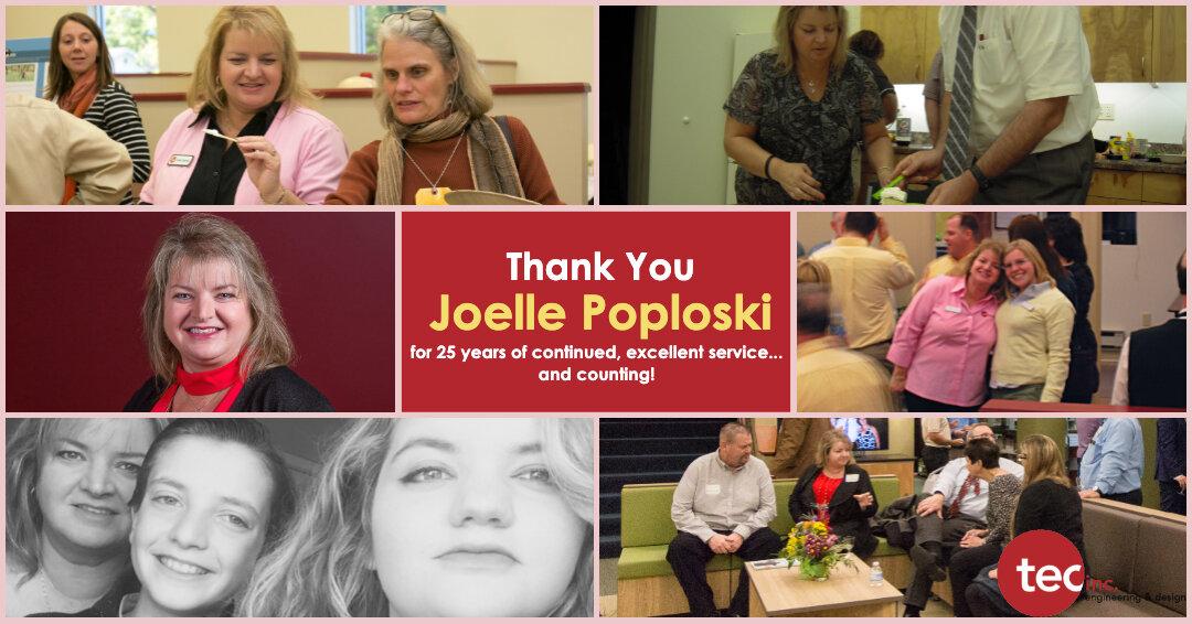 Joelle Collage.jpg