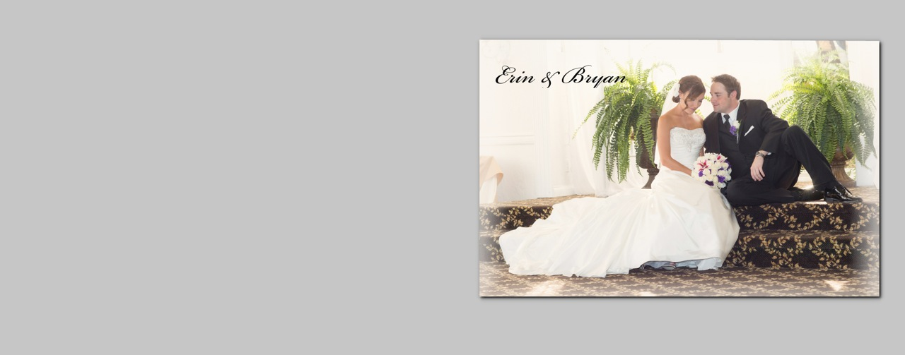 Art Book 2013 Wedding Show 001 (Sides 1-2).jpeg