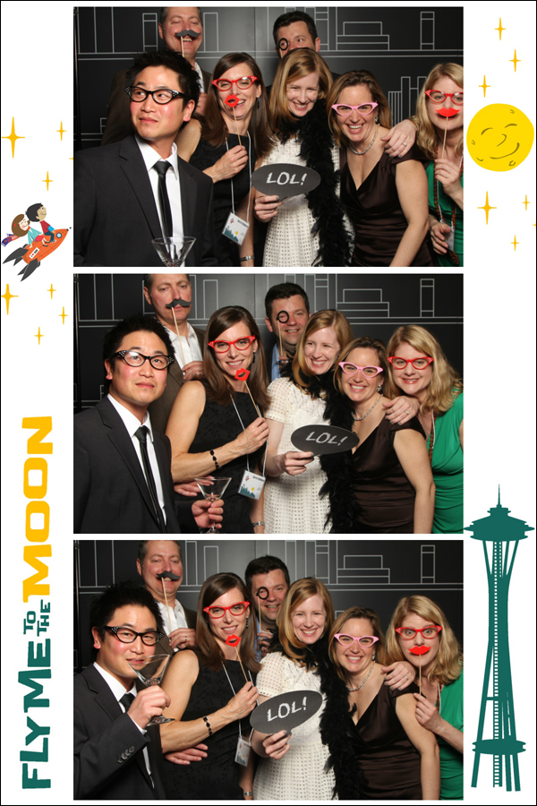 YUEN-LUI-PHOTO-BOOTH.jpg