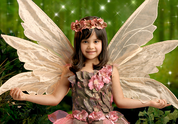 fairy-portraits.png