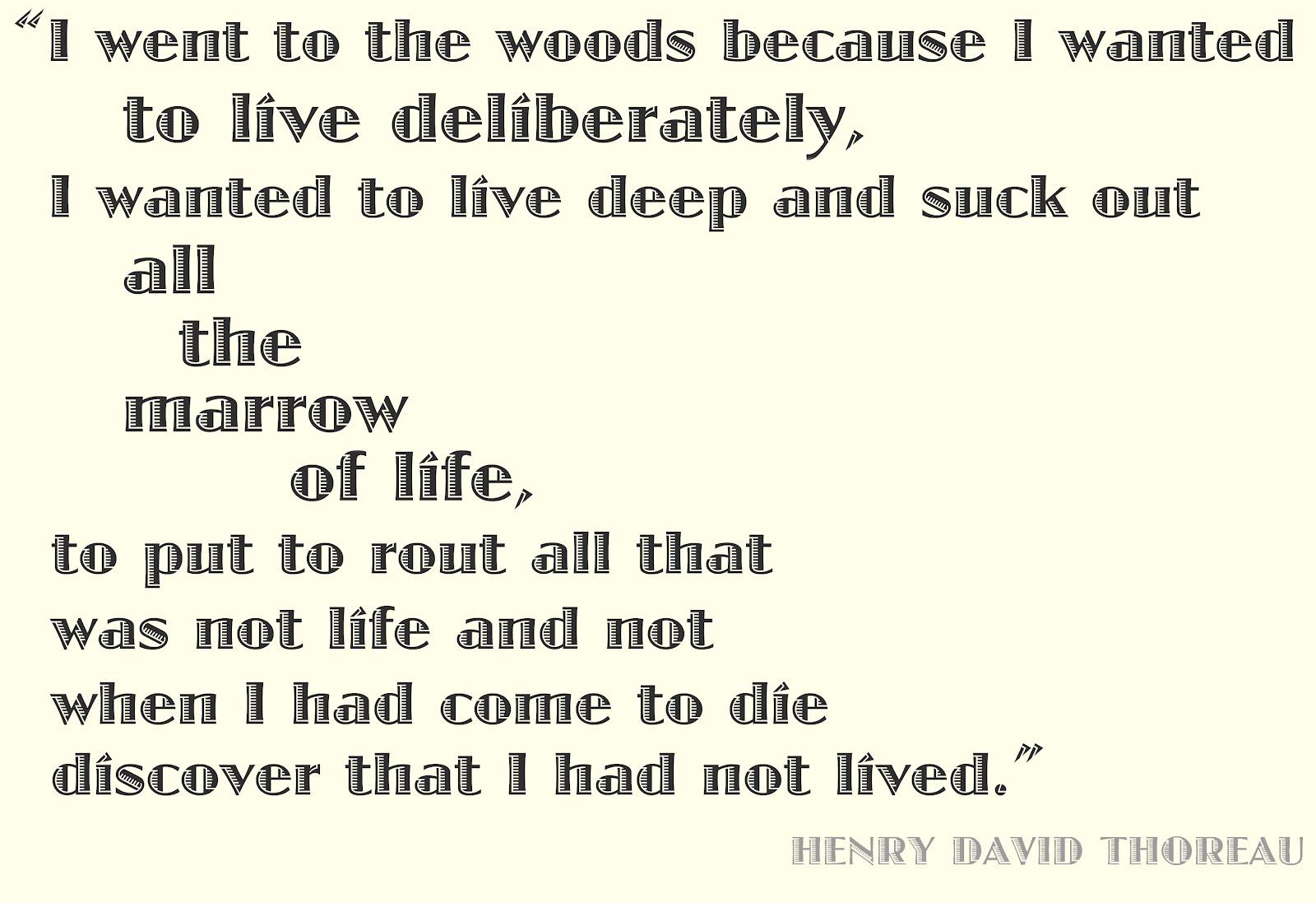 live diliberately.jpg
