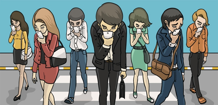 seppala-phones.jpg