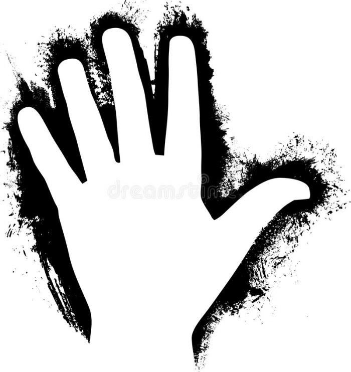 paint-handprint-5153140.jpg