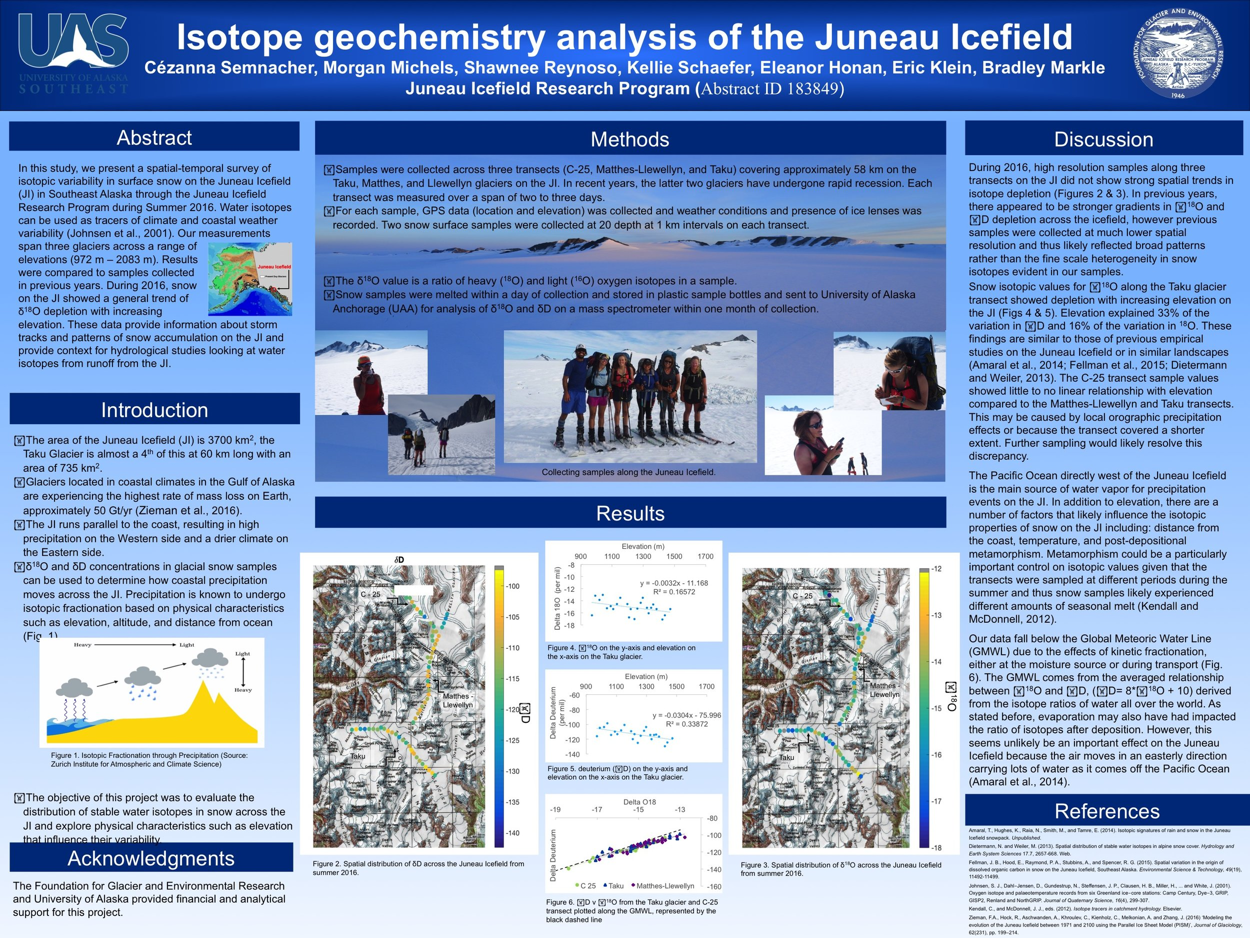 isotope-2016-agu-poster.jpg