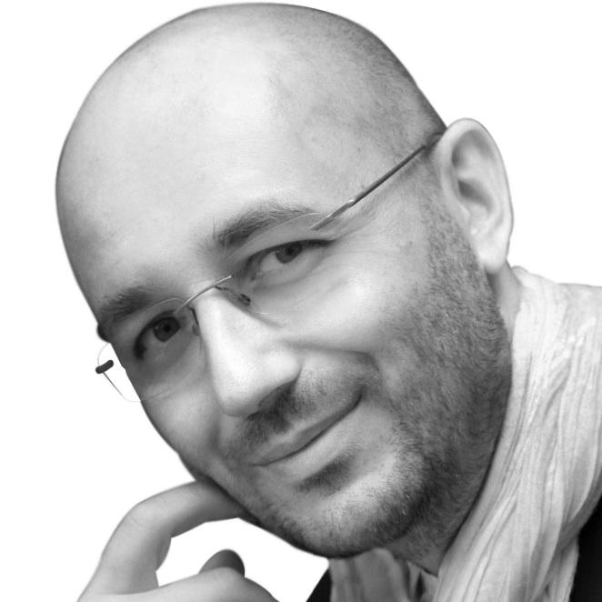 Marek Kowalczyk, Managing Partner, MANDARINE Project Partners