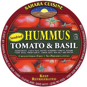 Hummus_Tomato_Basil.jpg