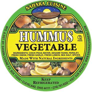 Hummus_Vegetable.jpg