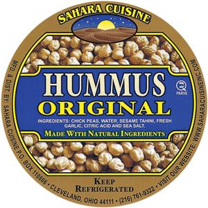 Hummus_Original.jpg