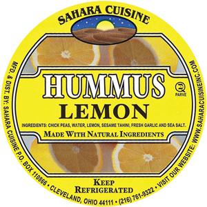 Hummus_Lemon.jpg