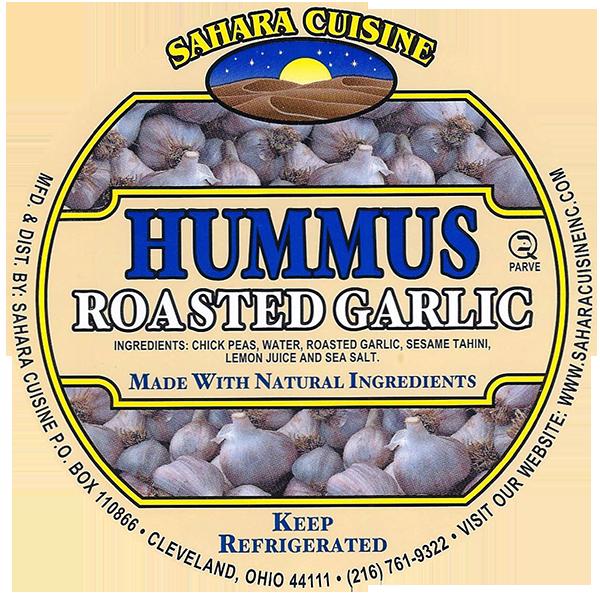 Hummus_Roasted_Garlic.png