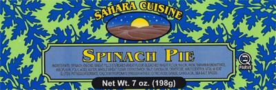 spinach-pie.jpg