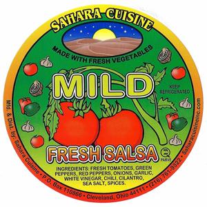 salsa-mild.jpg