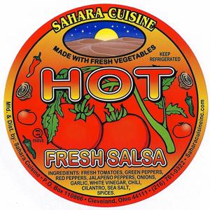 salsa-hot.jpg