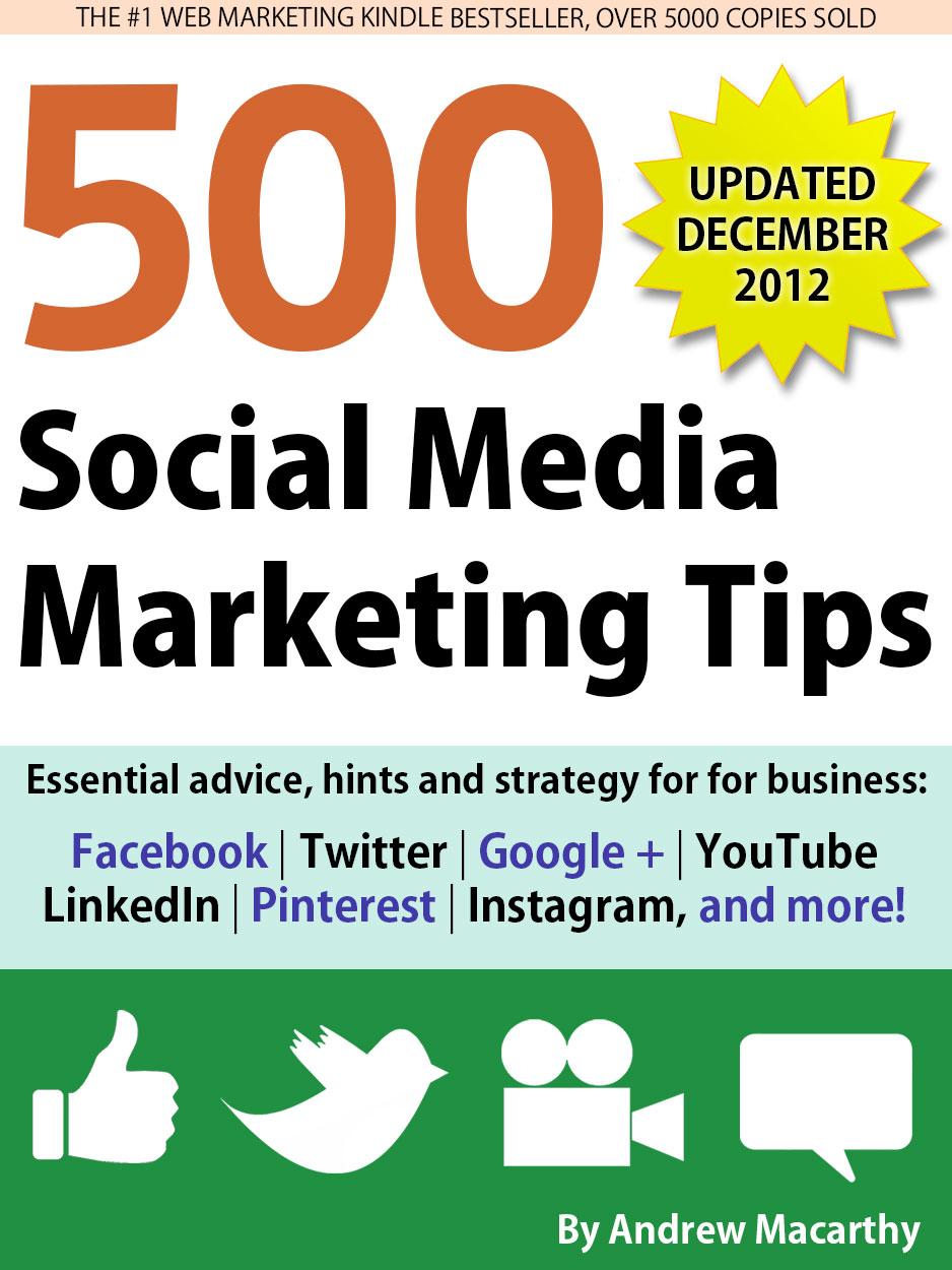 social-media-tips-december-2012.jpg