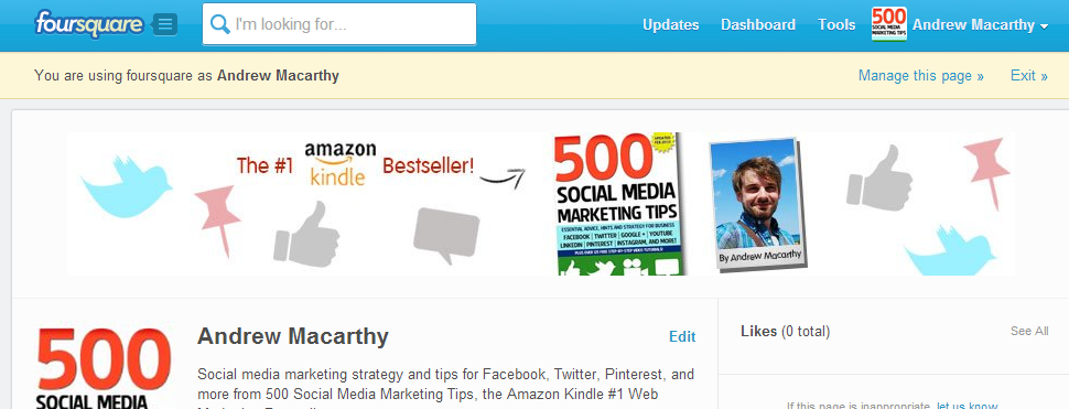 foursquare-page-banner-template.PNG