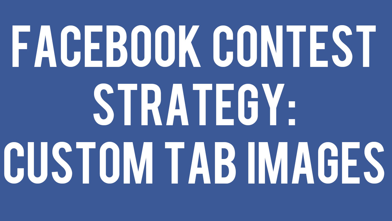 fb-contest-tabs.jpg