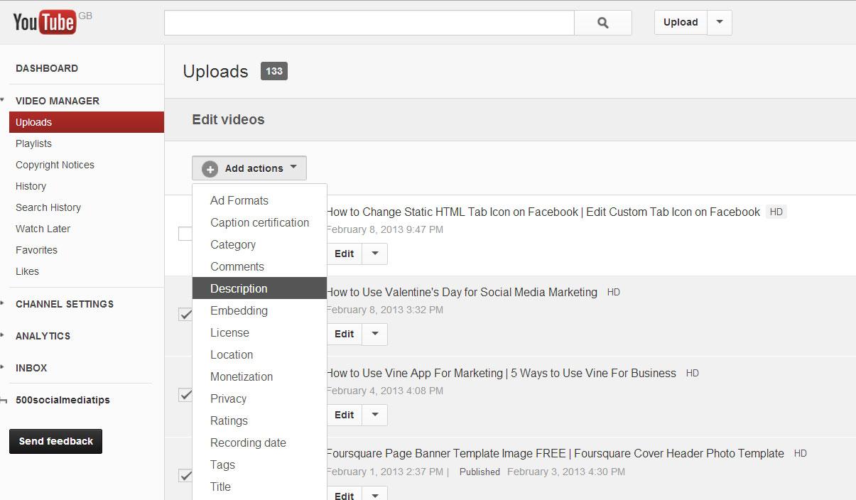 youtube-bulk-actions-2.jpg