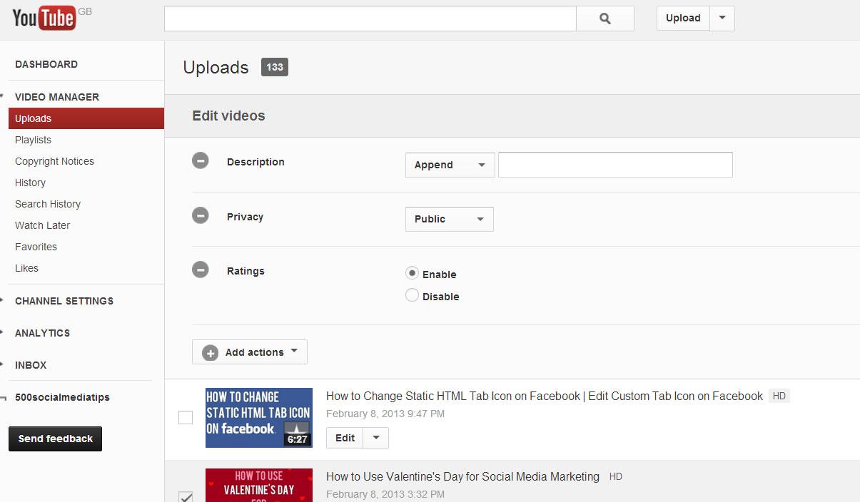 youtube-bulk-actions-3.jpg