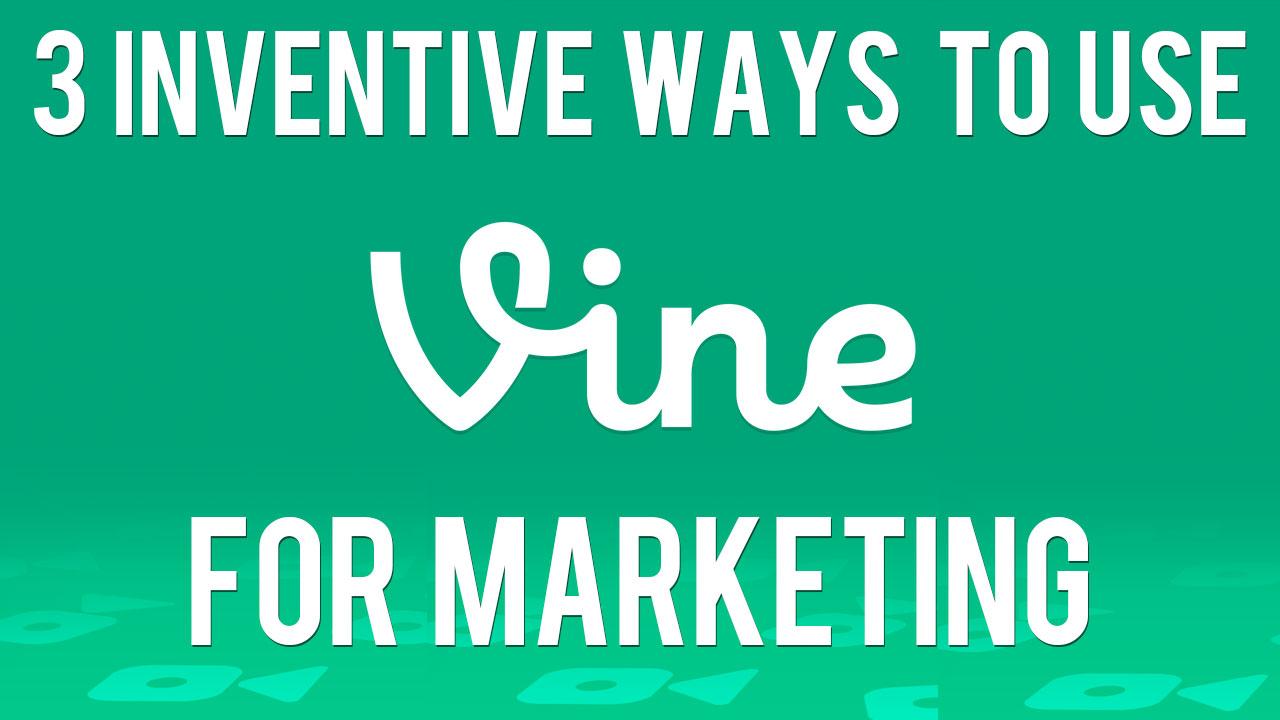 vine-marketing-techniques.jpg
