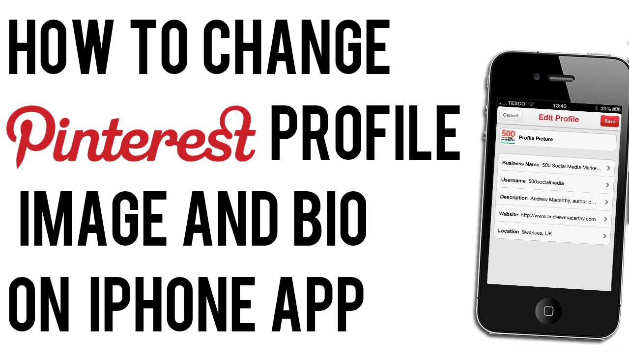 how-to-change-pinterest-profile-image-on-phone.jpg
