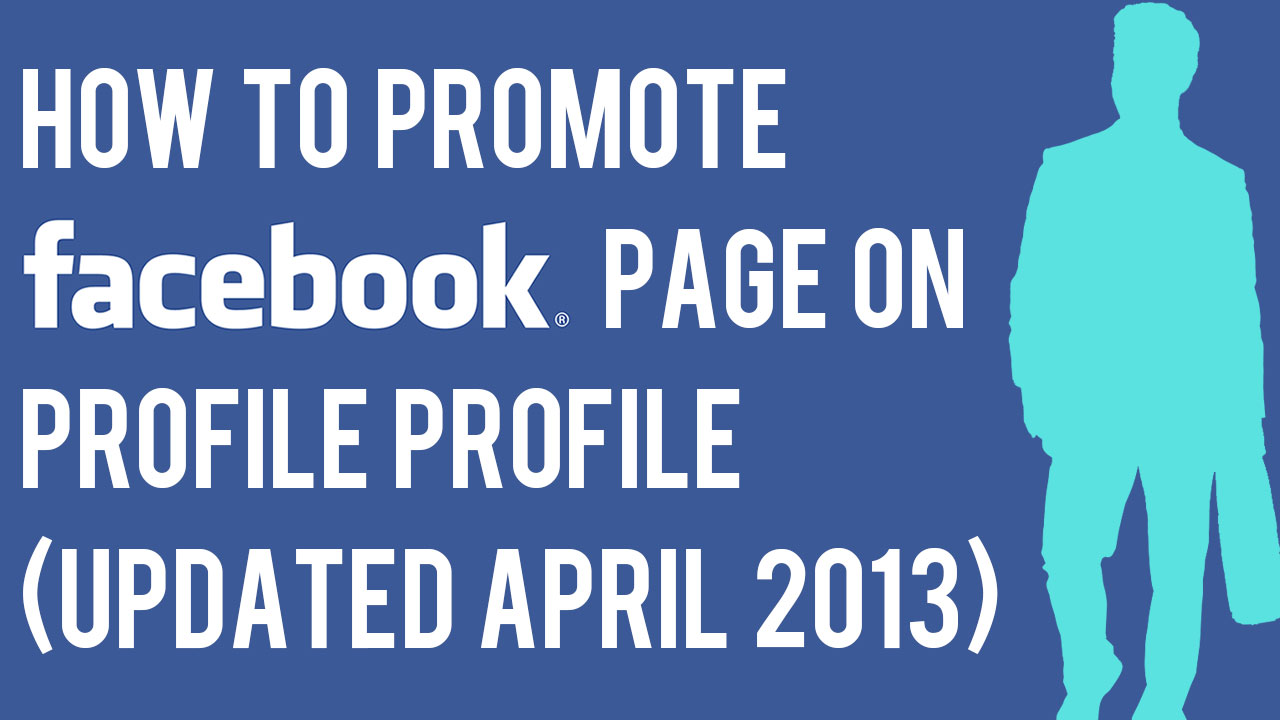 how-to-promote-facebook-page-on-personal-profile.jpg