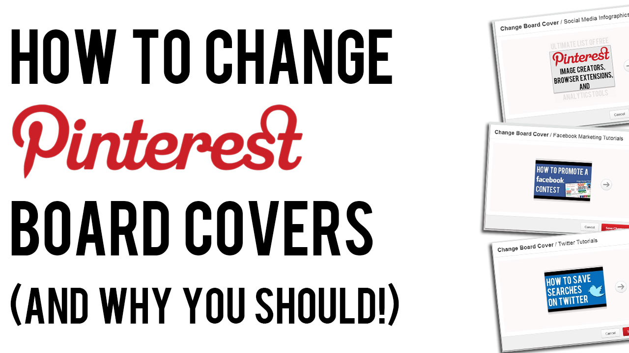 how-to-change-pinterest-board-covers.jpg
