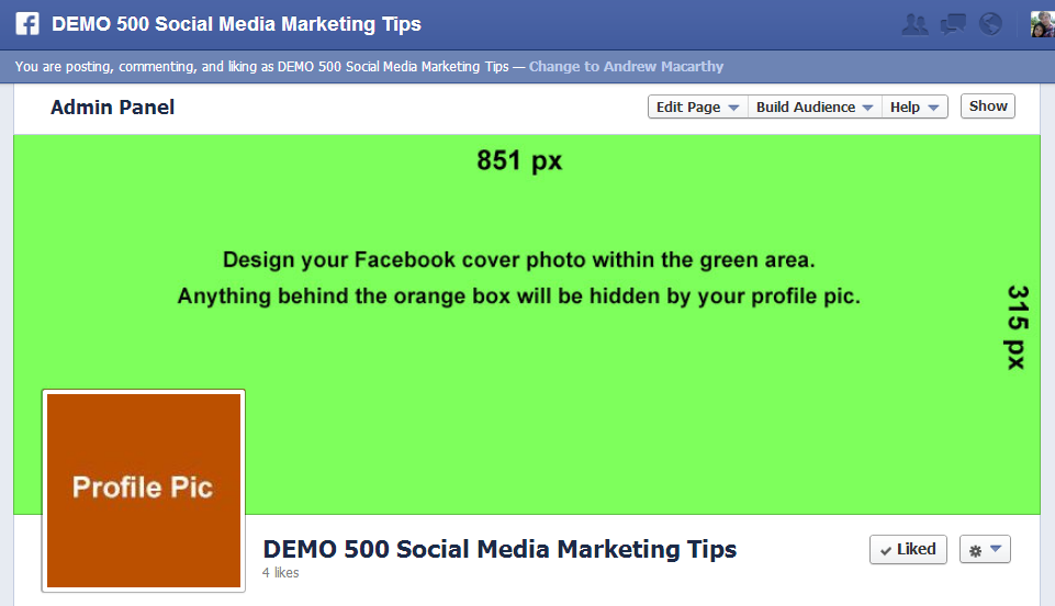 facebook-cover-image-photo-template-psd.PNG