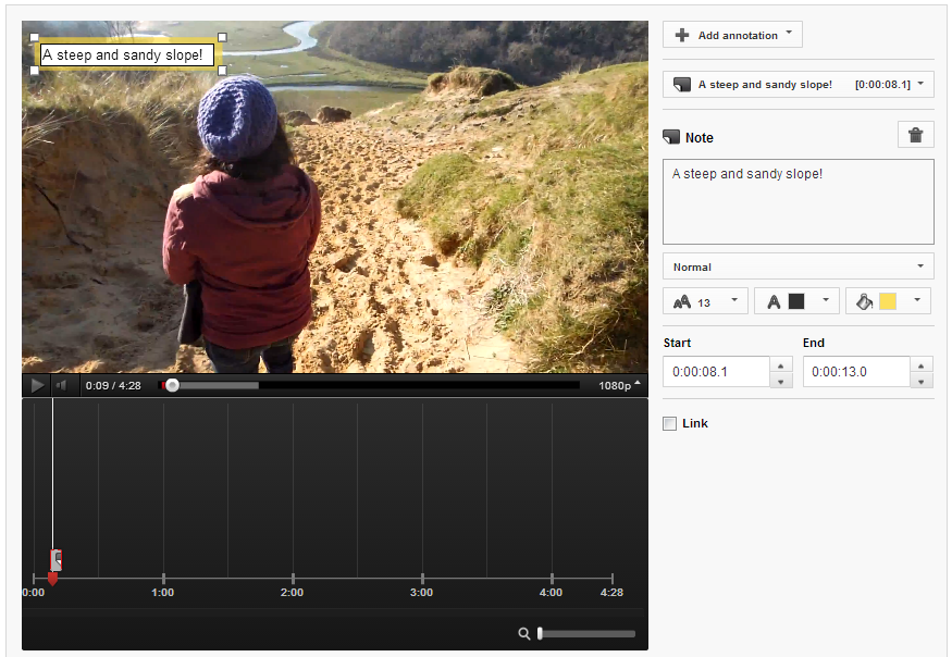 youtube-annotation-duration.PNG