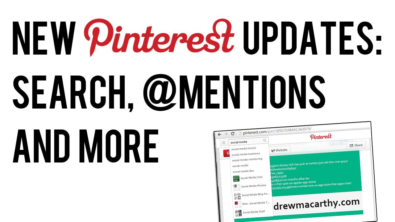 new-pinterest-updates-april-2013.jpg