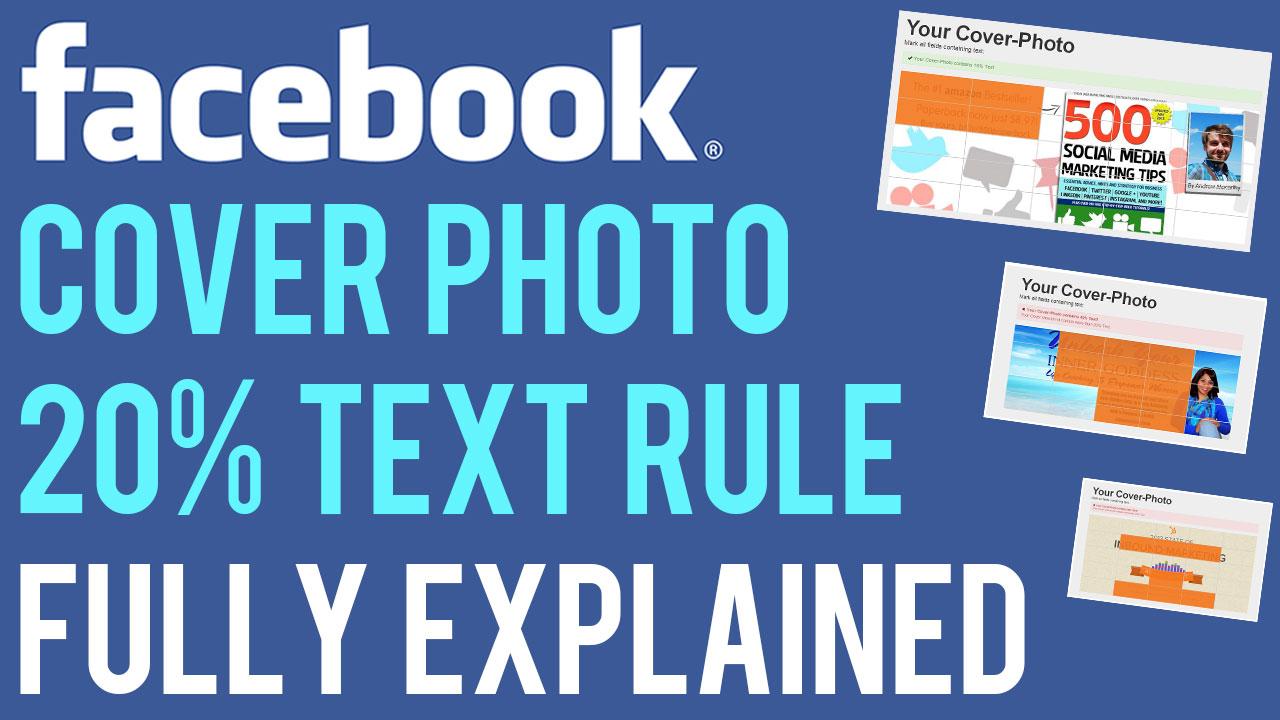facebook-20-rule-explained-guidelines.jpg