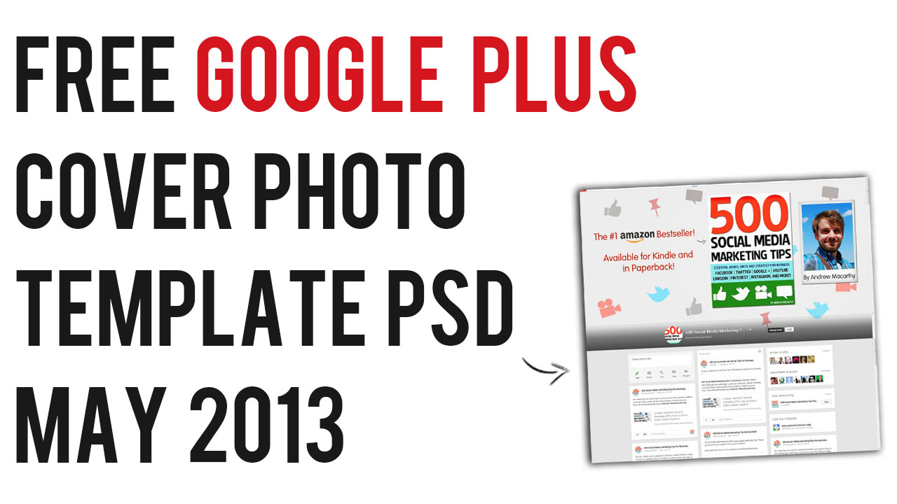 google-plus-cover-photo-template-may-2013-psd-photoshop-free.jpg