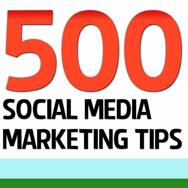 500socialmedia-1354822281_600.jpg