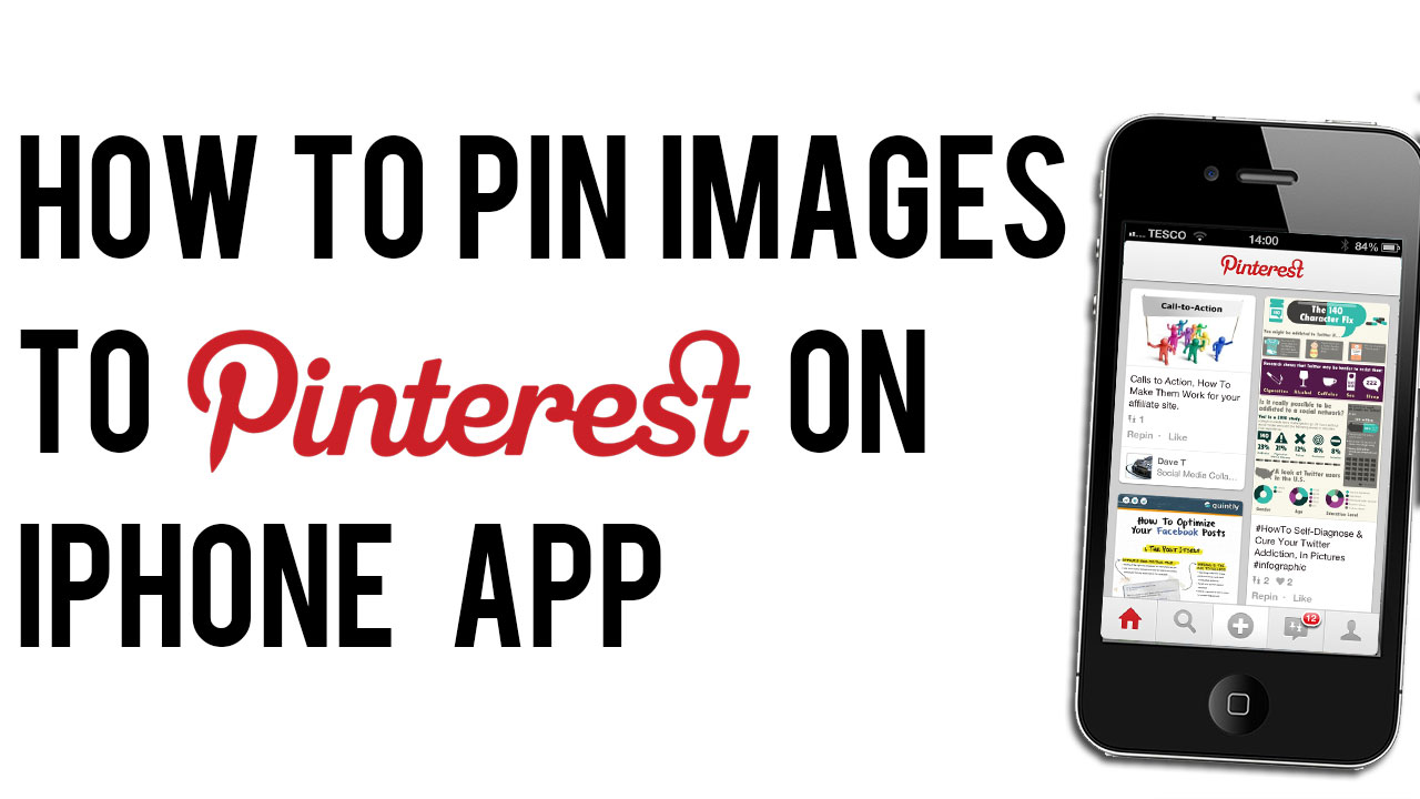 how-to-pin-to-pinterest-from-iphone-app.jpg