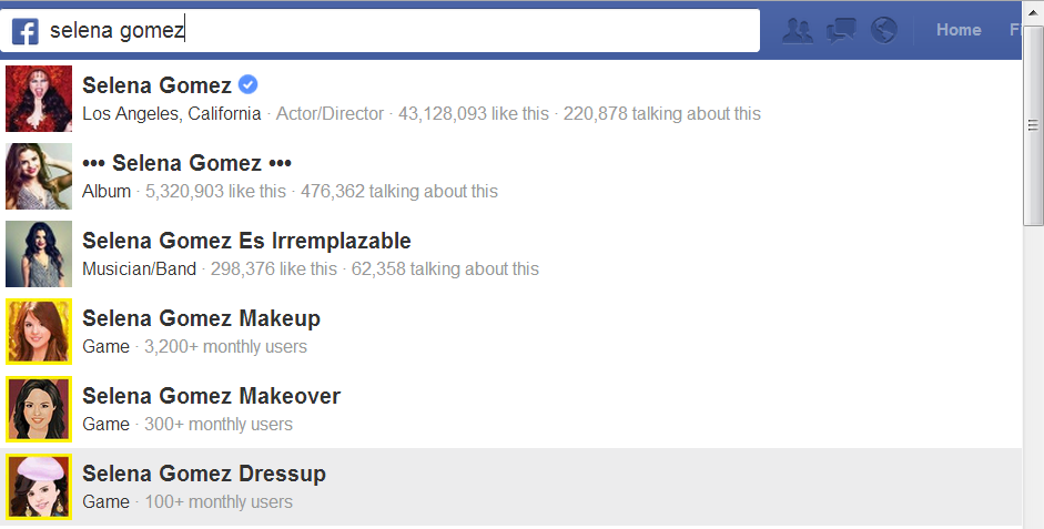selena-gomez-verified-facebook-profile.PNG