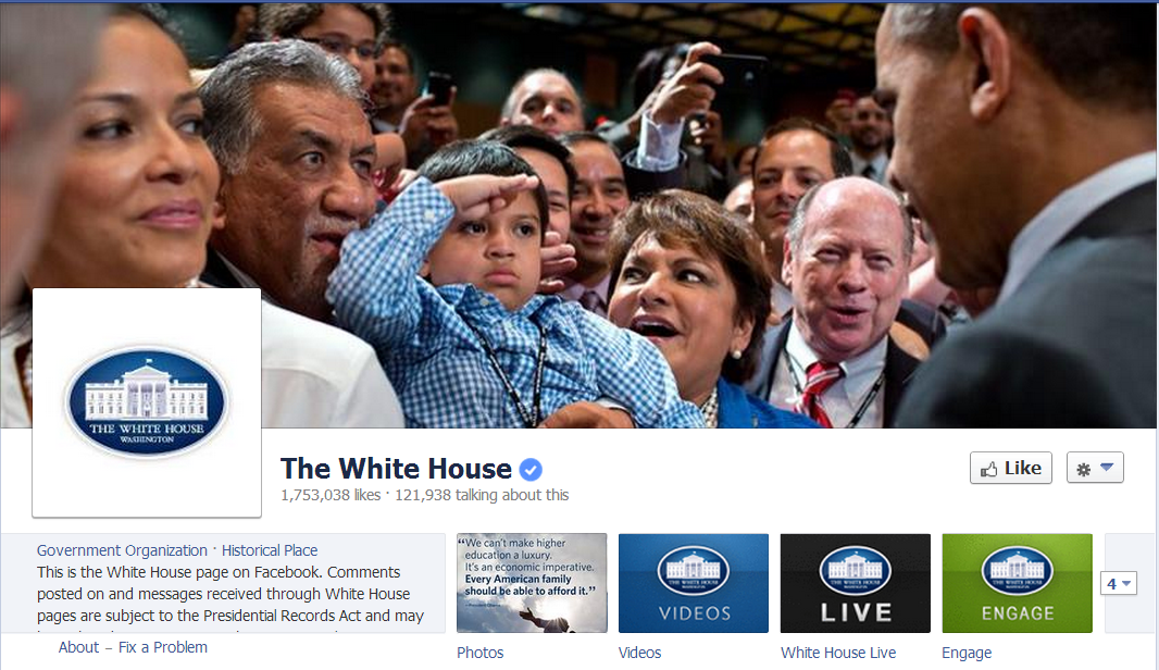 white-house-verified-facebook-page.PNG