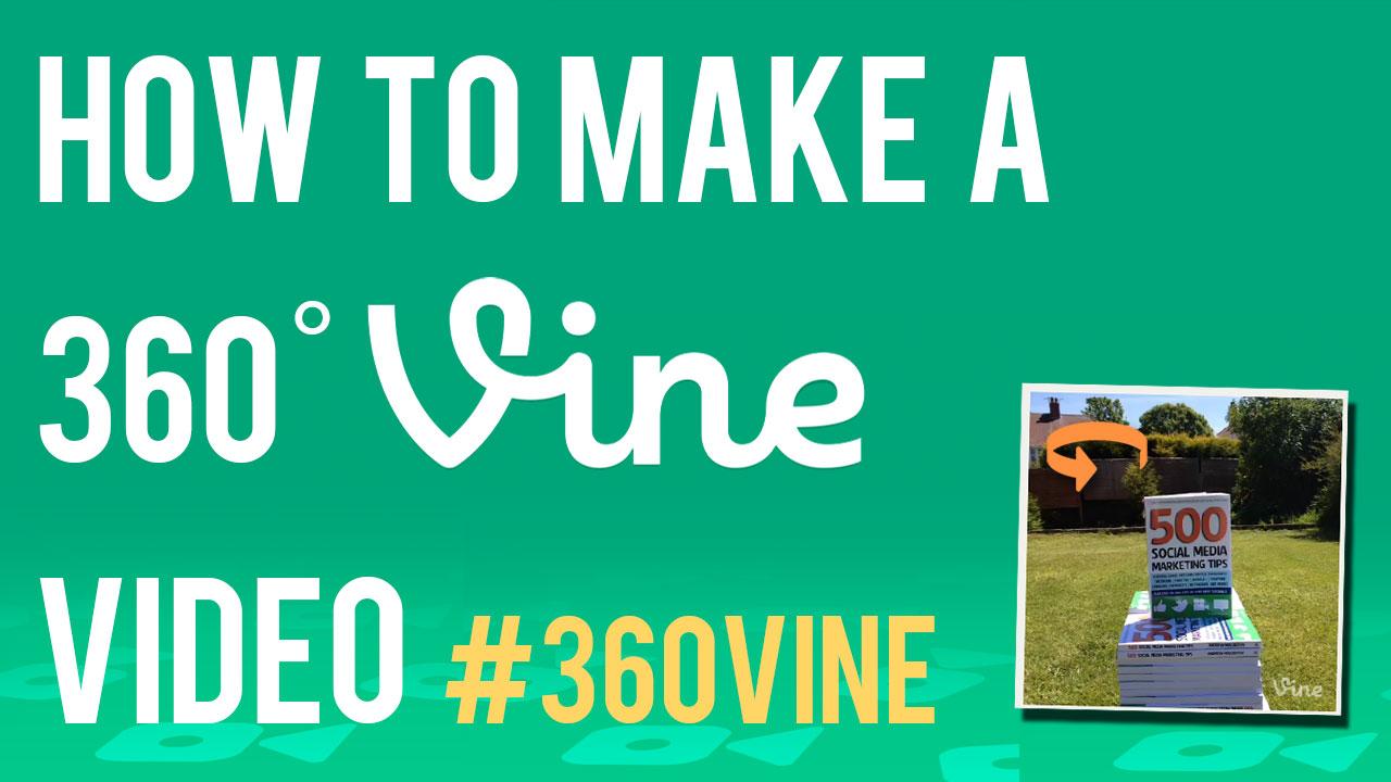how-to-make-a-360-degrees-vine-video-app.jpg