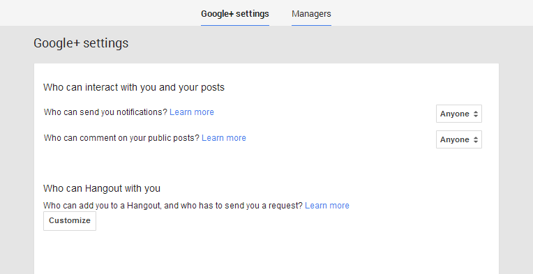how-to-add-manager-admin-google-plus-step-2.png