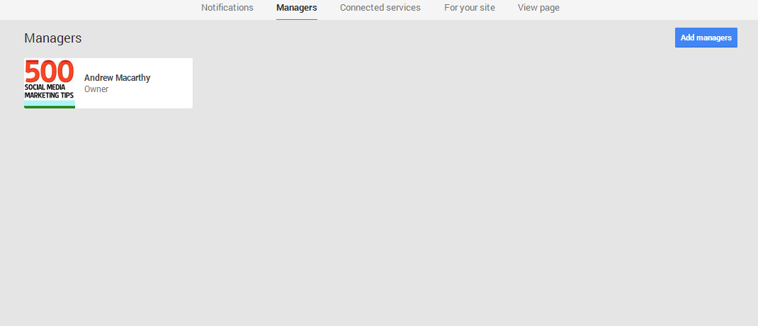how-to-add-manager-admin-google-plus-step-3.png