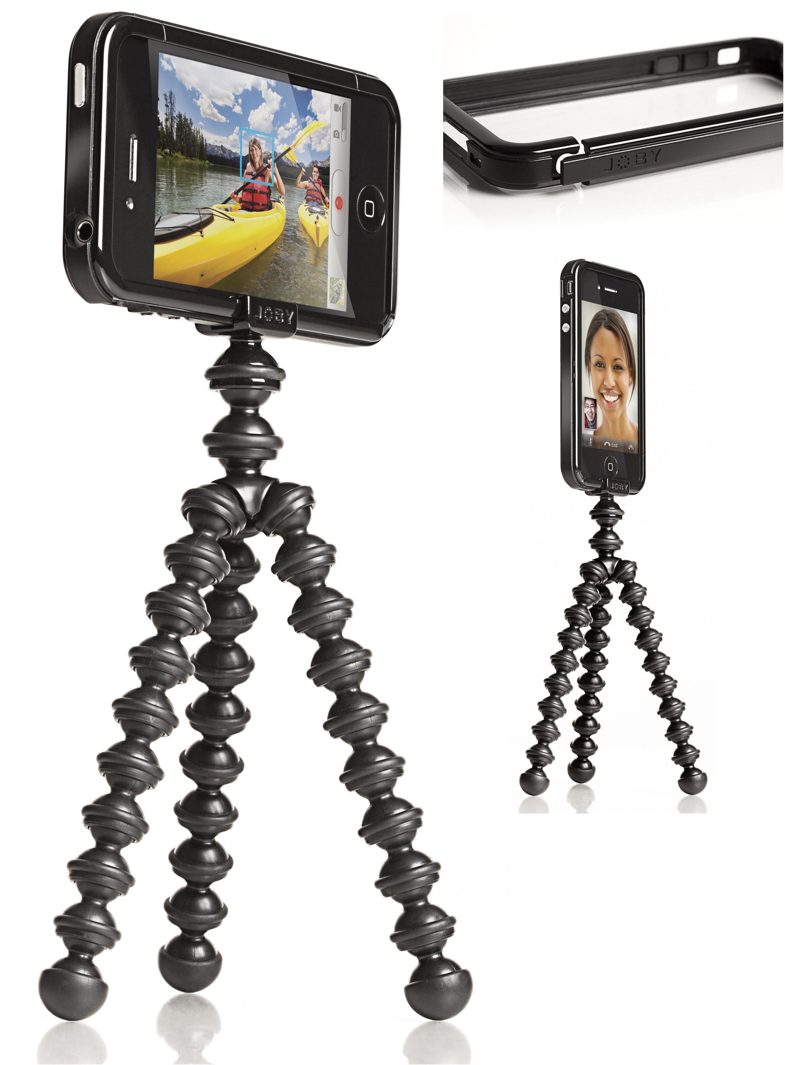 gorillamobile-iphone4-case.jpg