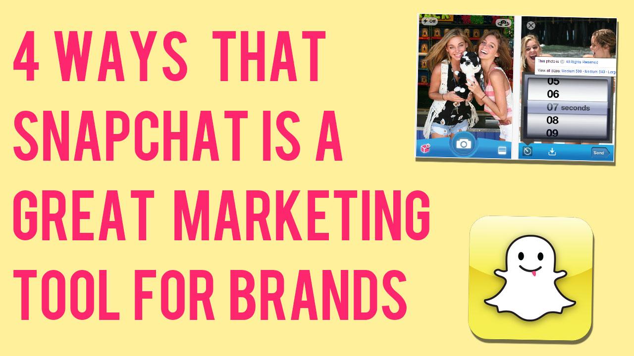 4-ways-snapchat-business-marketing-strategy-brands.jpg