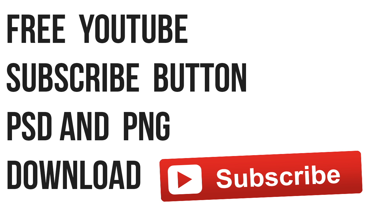 youtube-subscribe-button-psd-photoshop-july-2013-thumb.png