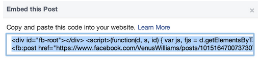 how-to-embed-facebook-post-embedded-post-facebook-step-3.PNG